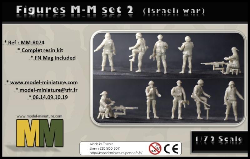 chenilles - Nouveautés Model Miniature: Abir, chenilles pour T-55, figurines... Box_fi14