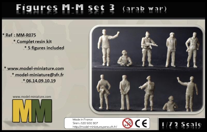 chenilles - Nouveautés Model Miniature: Abir, chenilles pour T-55, figurines... Box_fi15