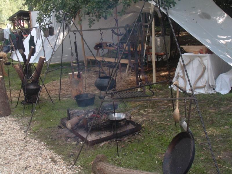 Montcornet en ardennes 2011 Dscf0725