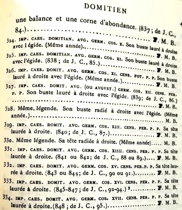 Maximiani Monetae - Page 28 Img_2011