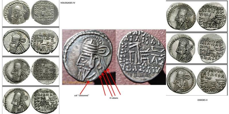 Les Perses, c'est bien joli quand même... - Page 3 Parthe12