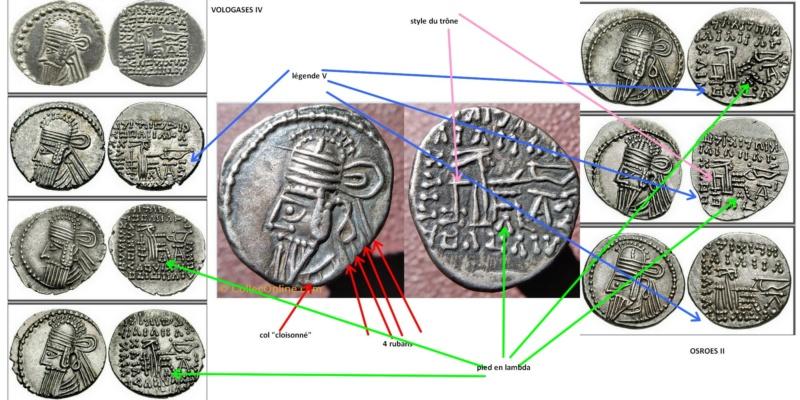 Les Perses, c'est bien joli quand même... - Page 3 Parthe13