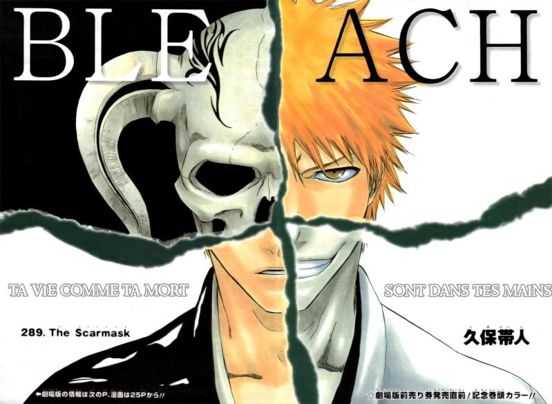 Des pouvoirs venus de l'enfer pour Ichigo? - Page 3 289-0210