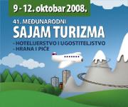 list MUŠIČAR Adimag10