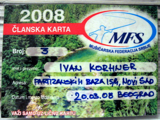 Članske karte MFS Img_6211