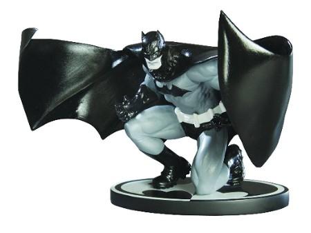 Vente/achats : le topic - Page 2 Batman13