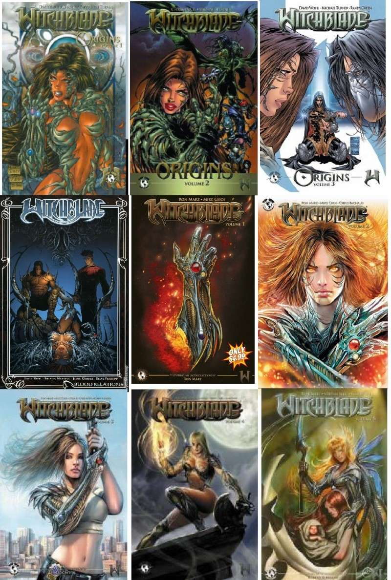 Vente/achats : le topic - Page 2 Witchb11