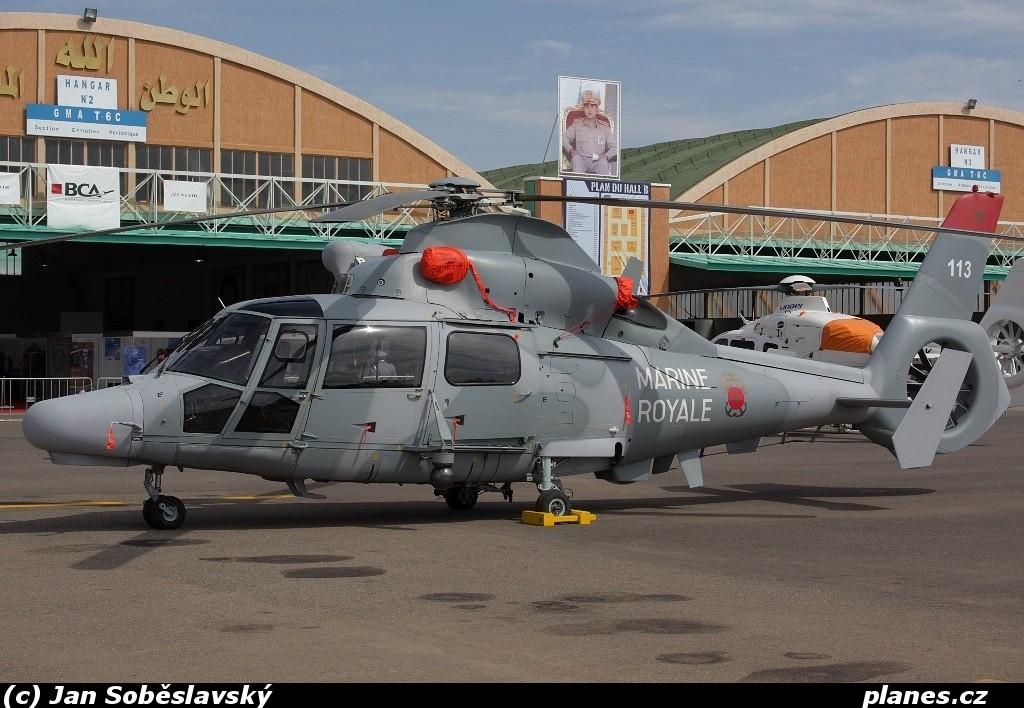 Photos Helicopteres de la MR - Page 2 As565m10