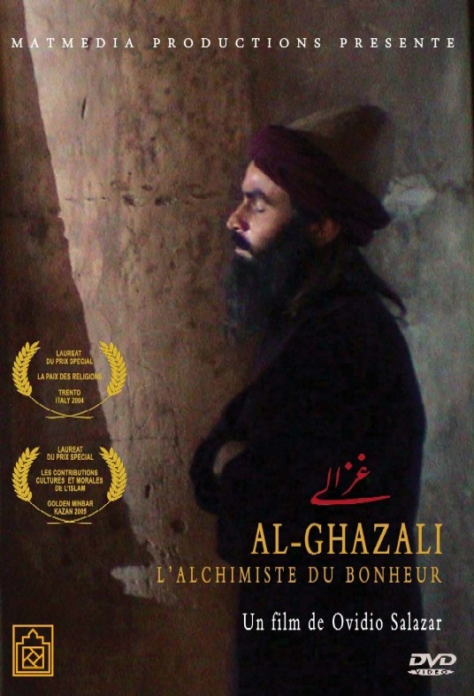 Al Ghazali, L'alchimiste du bonheur Clipbo19