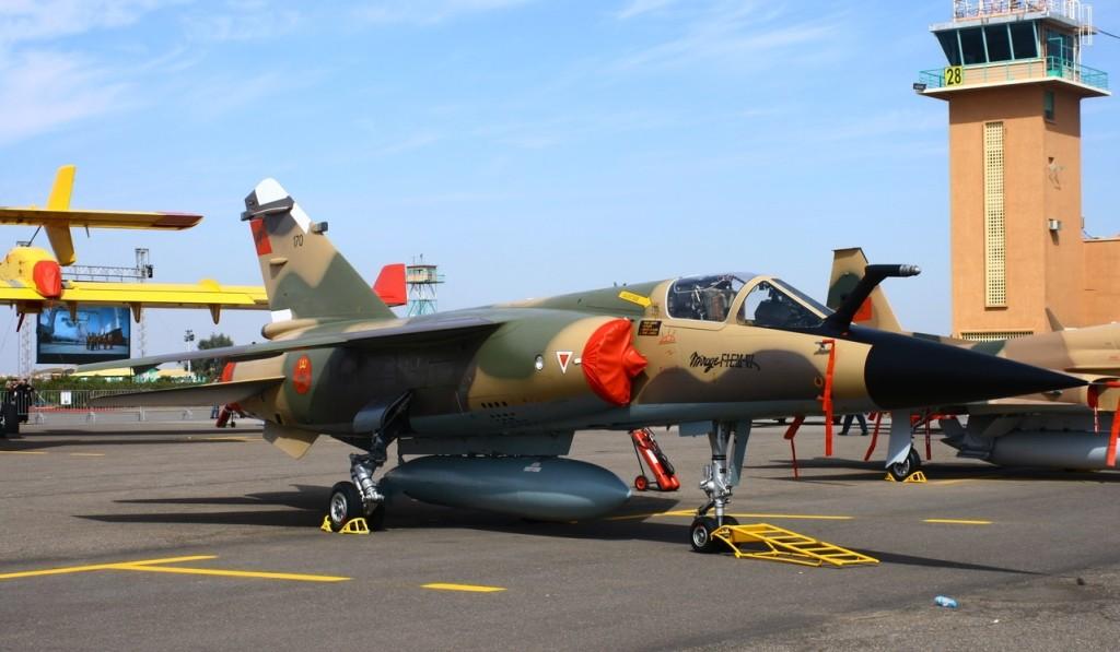 Marrakech Air Show 2012 Clipbo46