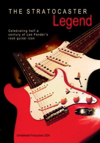 Une guitare sur ARTE Dvd10
