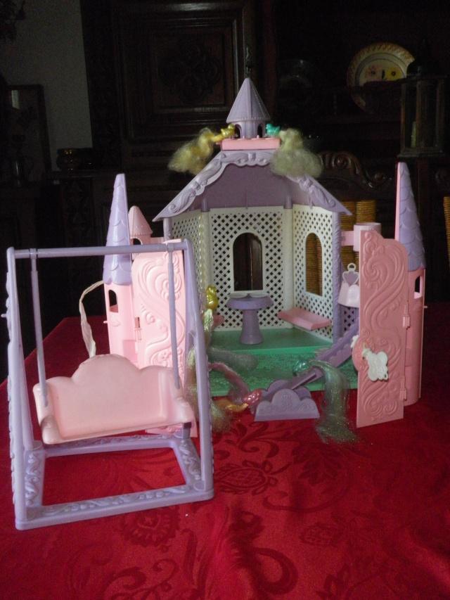 [Dame Boucleline] de mon enfance! Imgp0213