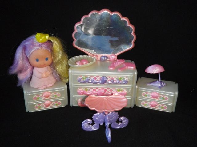 [Dame Boucleline] de mon enfance! Imgp0219