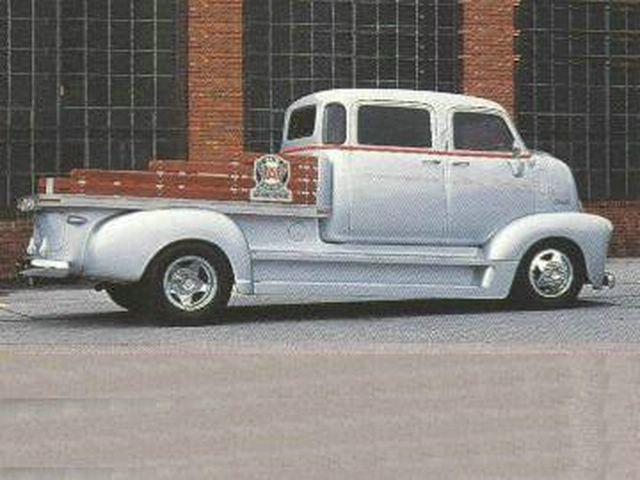COE 1948-c11