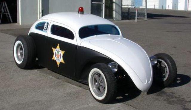 VW AIRCOOLED 2faf4210