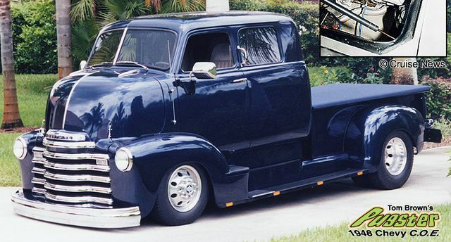COE 48ford10