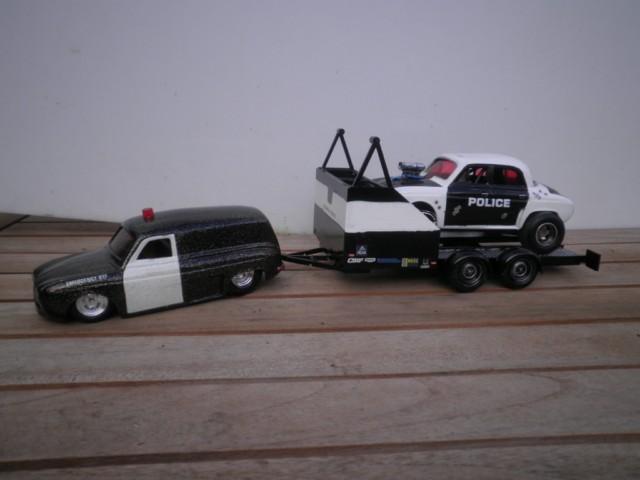 Dauphine Gasser + trailer P1090010