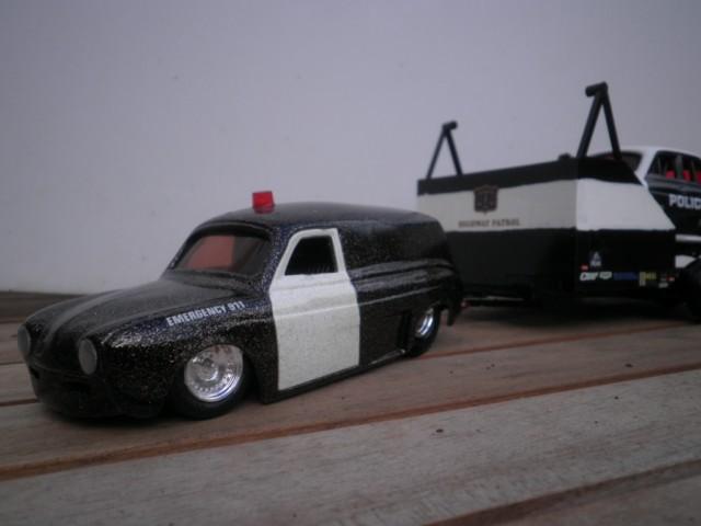 Dauphine Gasser + trailer P1090011
