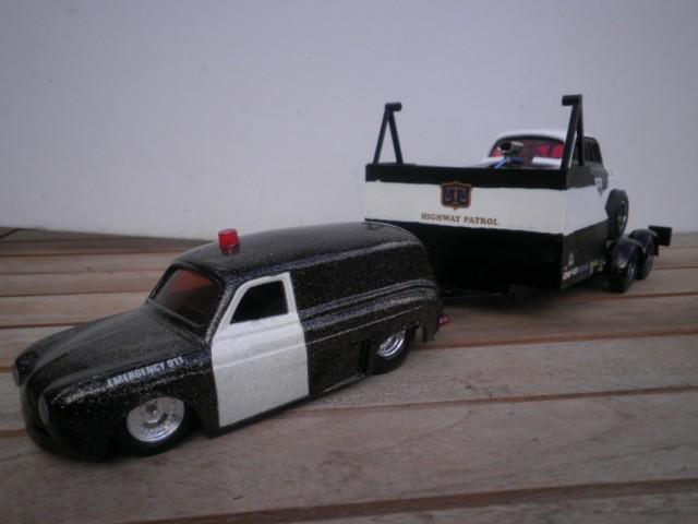 Dauphine Gasser + trailer P1090012