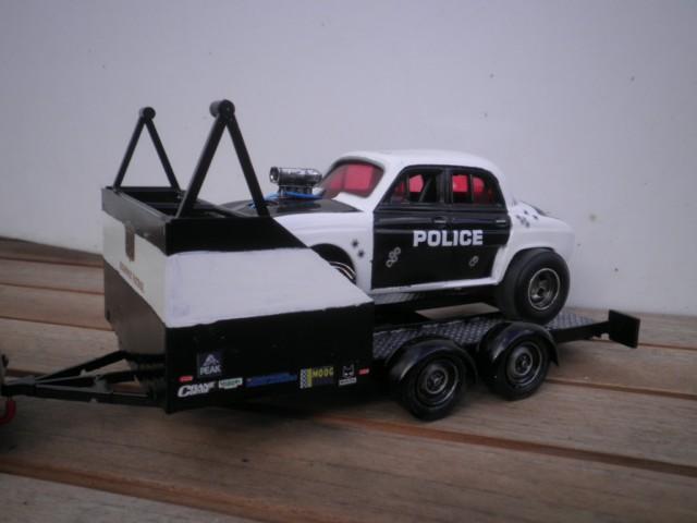 Dauphine Gasser + trailer P1090013