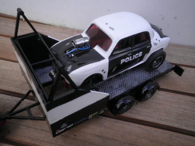 Dauphine Gasser + trailer P1090014