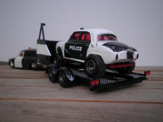 Dauphine Gasser + trailer P1090015