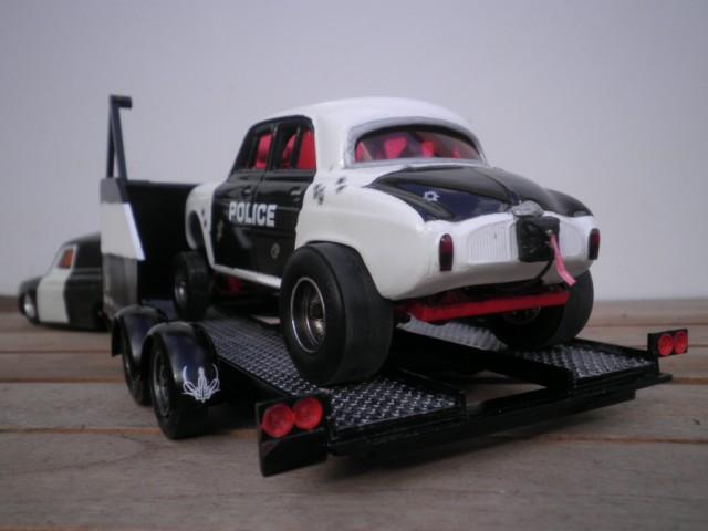 Dauphine Gasser + trailer P1090016