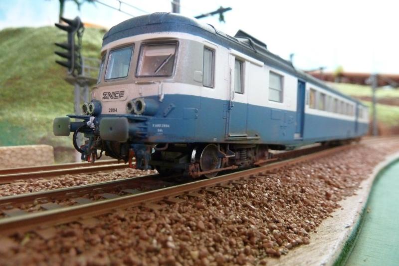X2894 ROCO P1040010