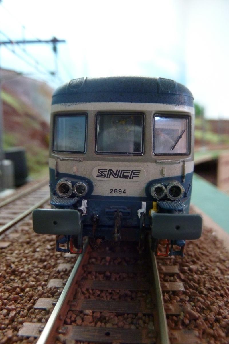 X2894 ROCO P1040011