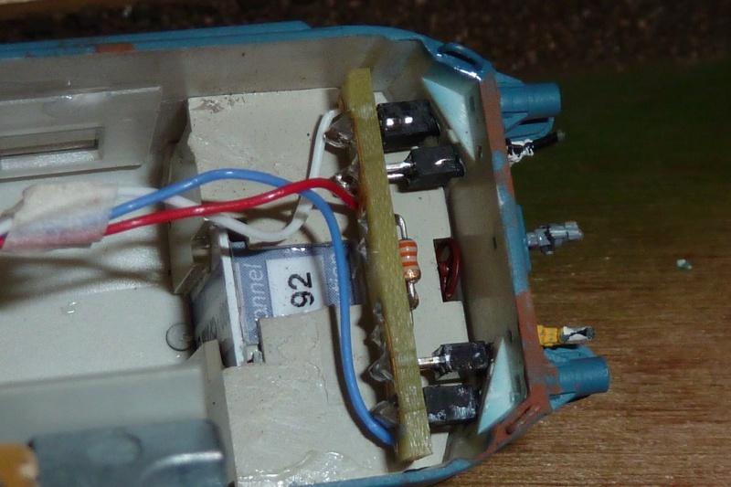 X2894 ROCO P1040111
