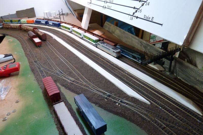 Mon réseau PO en construction P1040214