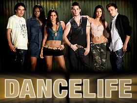 DANCE LIFE............. Dancel10
