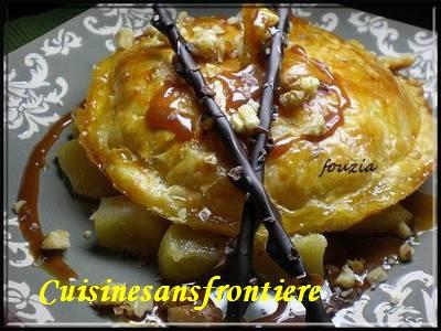 Cuisine sans Frontiere - Portail 08052610
