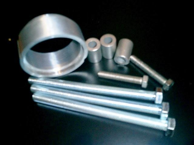 V6 Versatzkit / Umbausatz Cimg0188
