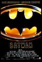 Cartoons vs Action Live (11/03/2008) Batsbu10