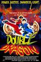 Cartoons vs Action Live (11/03/2008) Double10