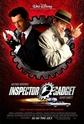 Cartoons vs Action Live (11/03/2008) Inspec10