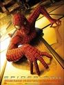 Cartoons vs Action Live (11/03/2008) Spider10