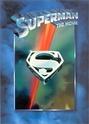 Cartoons vs Action Live (11/03/2008) Superm10