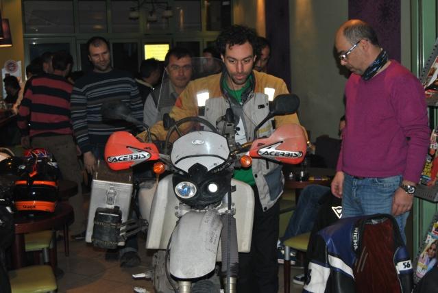 Κοπή Πίτας 2012 στις 08 Φεβ , Πλέριο - Σελίδα 2 Dsc_0013