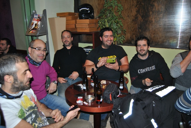 Κοπή Πίτας 2012 στις 08 Φεβ , Πλέριο - Σελίδα 2 Dsc_0015