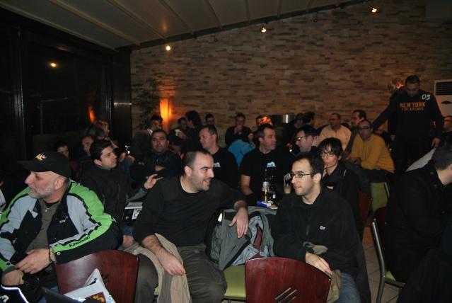 Κοπή Πίτας 2012 στις 08 Φεβ , Πλέριο - Σελίδα 2 Dsc_0016