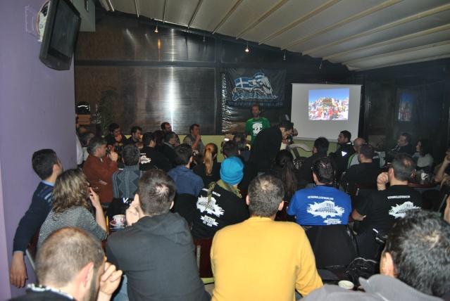 Κοπή Πίτας 2012 στις 08 Φεβ , Πλέριο - Σελίδα 2 Dsc_0017
