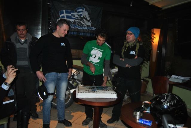 Κοπή Πίτας 2012 στις 08 Φεβ , Πλέριο - Σελίδα 2 Dsc_0019