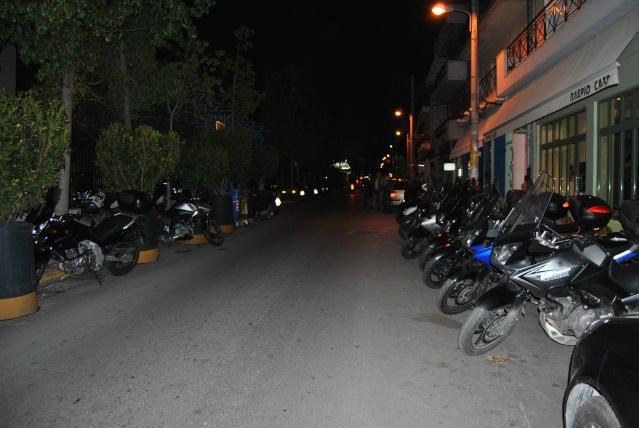 Κοπή Πίτας 2012 στις 08 Φεβ , Πλέριο - Σελίδα 2 Dsc_0021