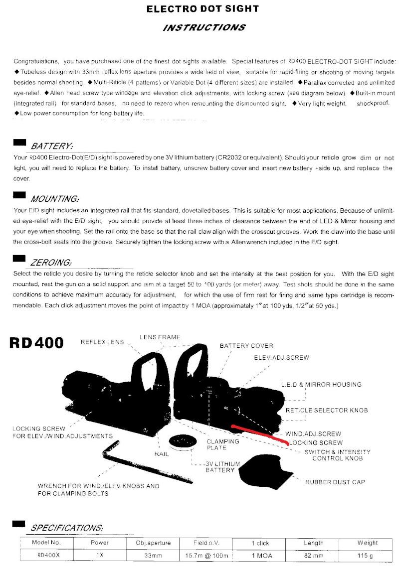 Zoraki HP-01 avec Red dot JH400 Présentation et test - Page 15 1ko4fq10