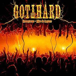 GOTTHARD ( Hard US / Hard Mélodique / AOR )  - Page 2 Gottha10