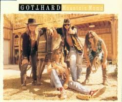 GOTTHARD ( Hard US / Hard Mélodique / AOR )  - Page 2 Mounta10