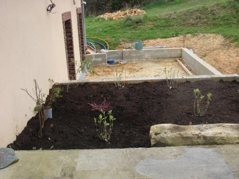 ma petite terrasse Dsc01011