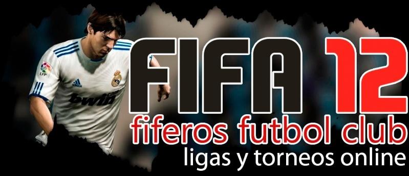 FIFEROS FUTBOL CLUB